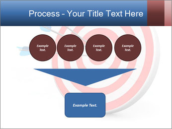 0000081720 PowerPoint Template - Slide 93