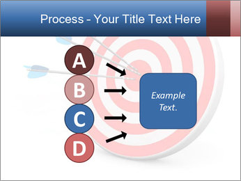 0000081720 PowerPoint Templates - Slide 94