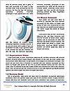0000081720 Word Template - Page 4
