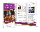 0000081721 Brochure Templates