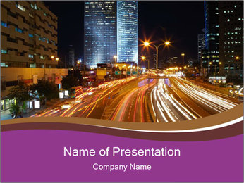 0000081721 PowerPoint Template
