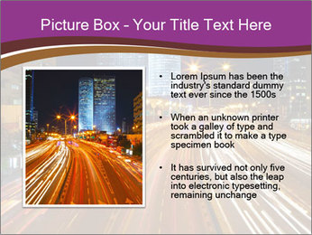 0000081721 PowerPoint Templates - Slide 13