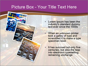 0000081721 PowerPoint Templates - Slide 17