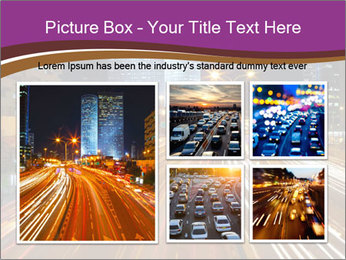 0000081721 PowerPoint Templates - Slide 19