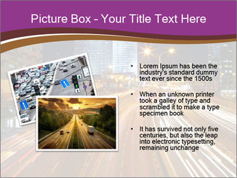 0000081721 PowerPoint Templates - Slide 20