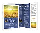 0000081722 Brochure Templates