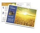 0000081722 Postcard Templates