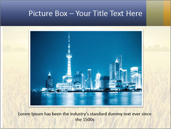 0000081722 PowerPoint Templates - Slide 15