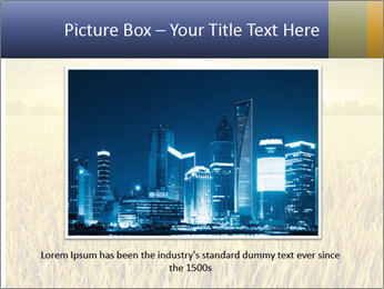 0000081722 PowerPoint Template - Slide 16