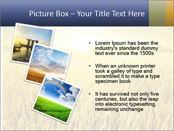 0000081722 PowerPoint Templates - Slide 17