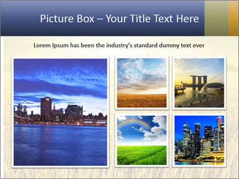 0000081722 PowerPoint Templates - Slide 19