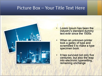 0000081722 PowerPoint Templates - Slide 20