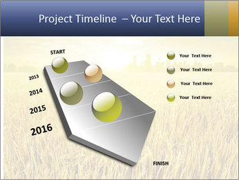 0000081722 PowerPoint Template - Slide 26