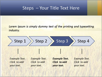 0000081722 PowerPoint Template - Slide 4