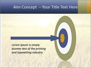 0000081722 PowerPoint Template - Slide 83