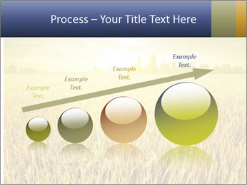 0000081722 PowerPoint Template - Slide 87