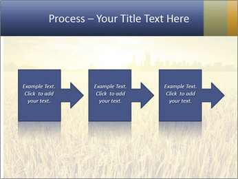 0000081722 PowerPoint Template - Slide 88