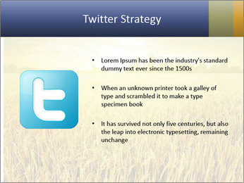 0000081722 PowerPoint Template - Slide 9
