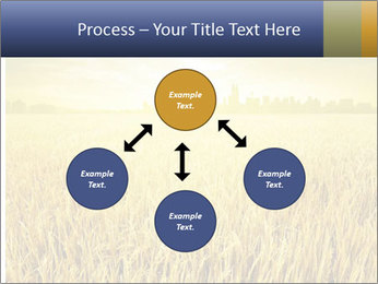0000081722 PowerPoint Template - Slide 91