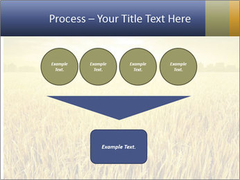 0000081722 PowerPoint Template - Slide 93