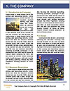 0000081722 Word Template - Page 3