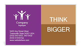 0000081723 Business Card Templates