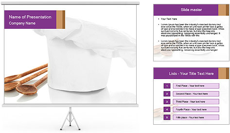 0000081723 PowerPoint Template