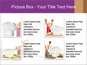 0000081723 PowerPoint Templates - Slide 14