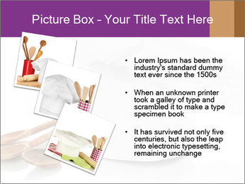 0000081723 PowerPoint Templates - Slide 17