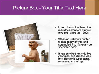 0000081723 PowerPoint Templates - Slide 20
