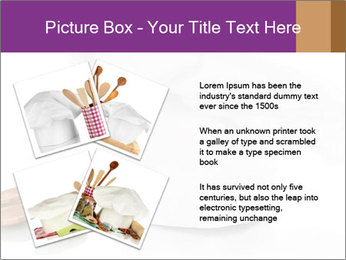 0000081723 PowerPoint Templates - Slide 23