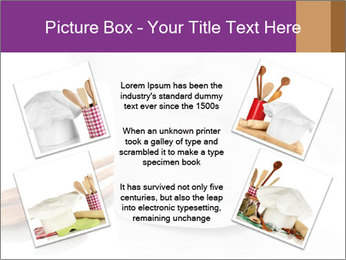 0000081723 PowerPoint Templates - Slide 24