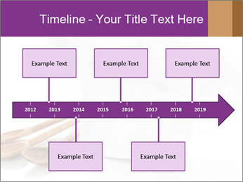 0000081723 PowerPoint Templates - Slide 28