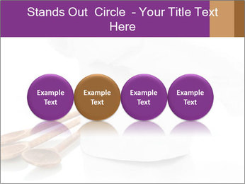 0000081723 PowerPoint Templates - Slide 76