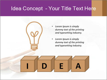0000081723 PowerPoint Templates - Slide 80