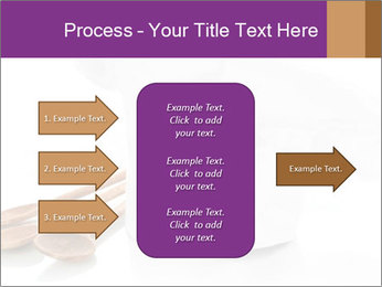 0000081723 PowerPoint Templates - Slide 85