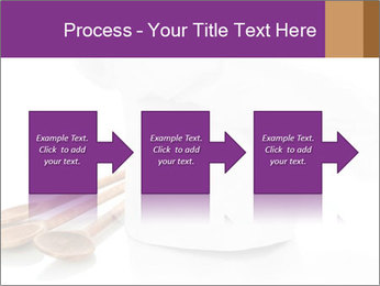 0000081723 PowerPoint Templates - Slide 88