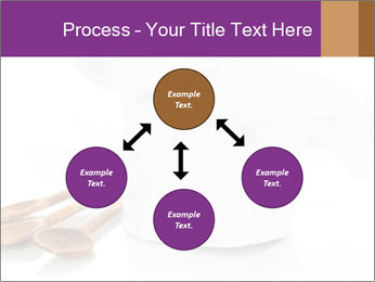 0000081723 PowerPoint Templates - Slide 91