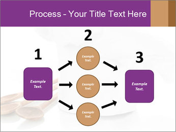 0000081723 PowerPoint Templates - Slide 92