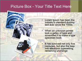 0000081724 PowerPoint Templates - Slide 17