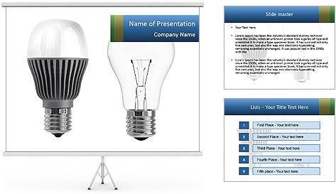 0000081725 PowerPoint Template