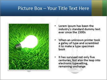 0000081725 PowerPoint Templates - Slide 13