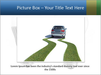 0000081725 PowerPoint Templates - Slide 15