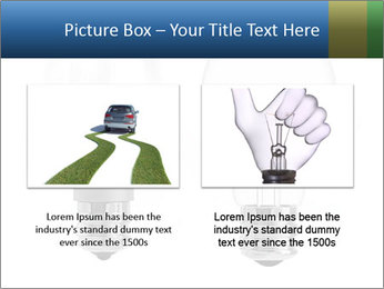 0000081725 PowerPoint Templates - Slide 18