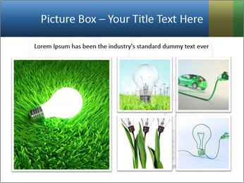 0000081725 PowerPoint Templates - Slide 19