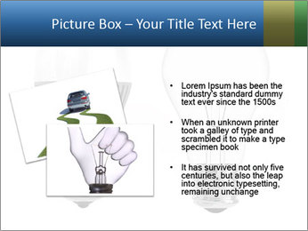 0000081725 PowerPoint Templates - Slide 20