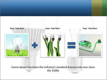 0000081725 PowerPoint Templates - Slide 22