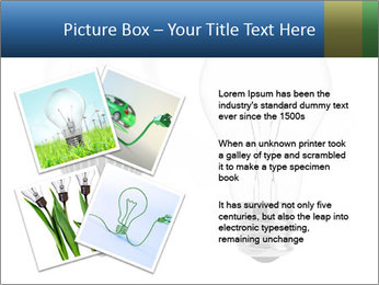 0000081725 PowerPoint Templates - Slide 23
