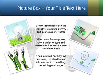 0000081725 PowerPoint Templates - Slide 24