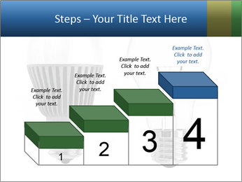 0000081725 PowerPoint Templates - Slide 64